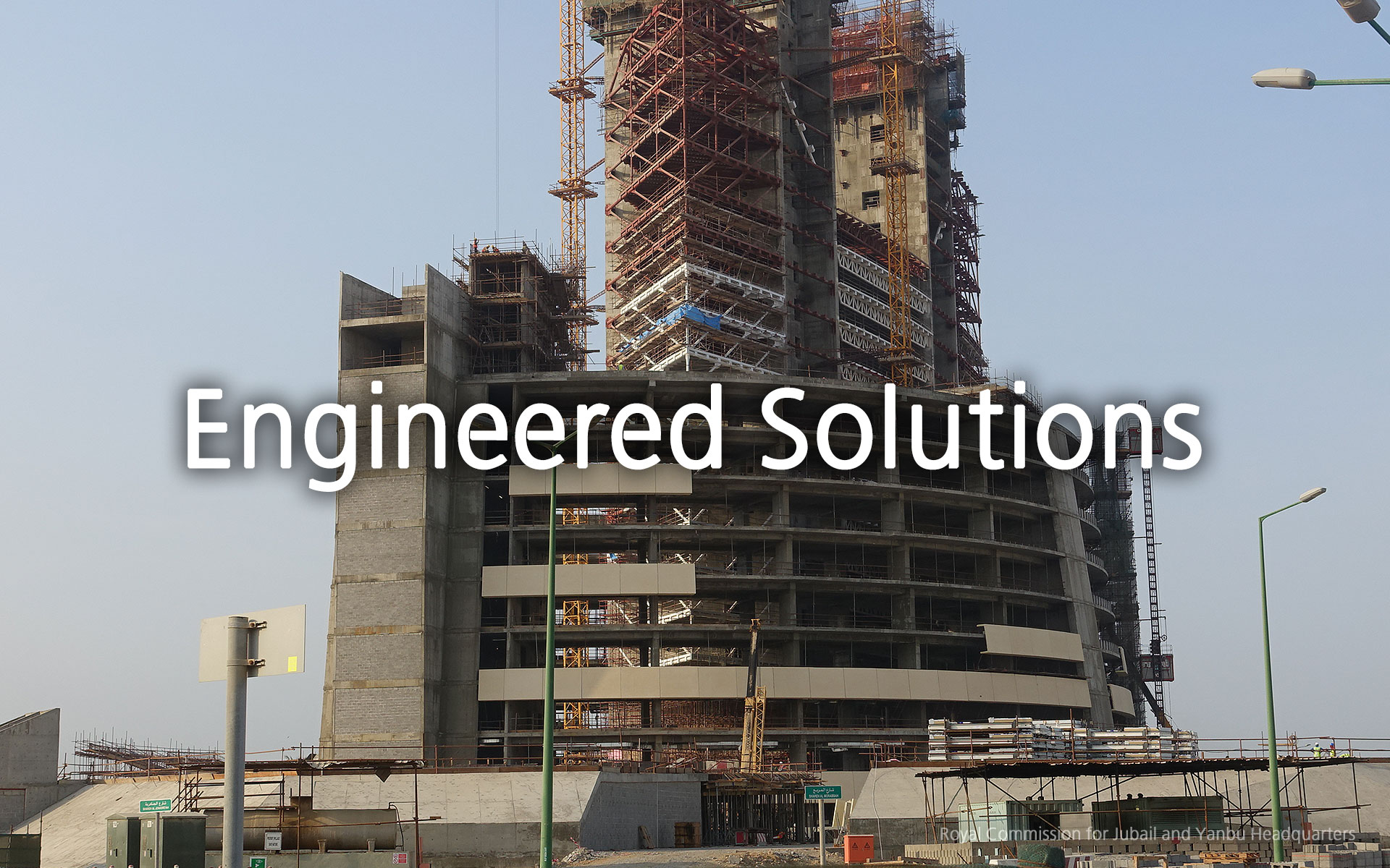Eme Group Consulting Engineers